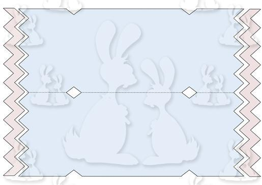 Cracker card template-DWJ