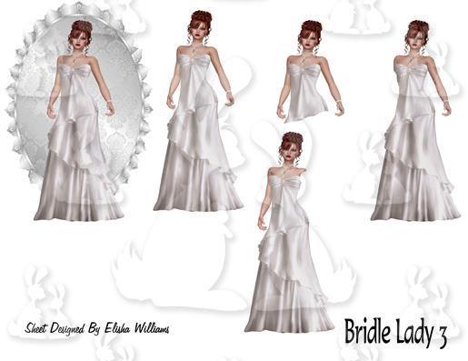 Bridle_Lady_3