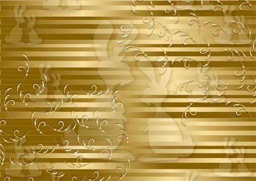 Golden [3]-DWJ