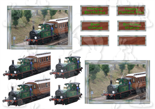 Small_southern_steam_train_engine_card