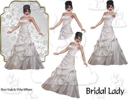 Bridle_Lady