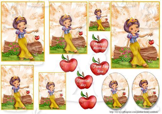 .apples