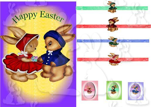 card ans egg raps plc