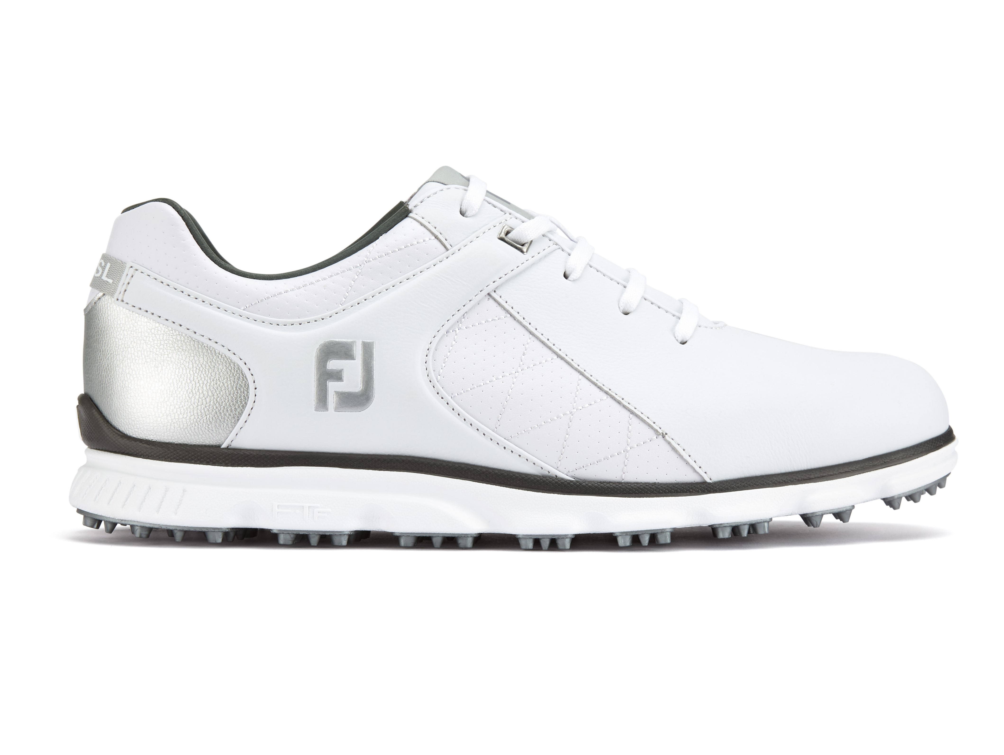 golfmagic reader day footjoy pro s/l testing