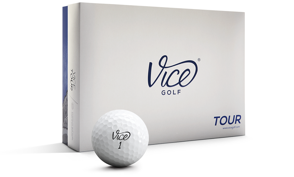 Best golf balls for less than £25 per dozen in 2018