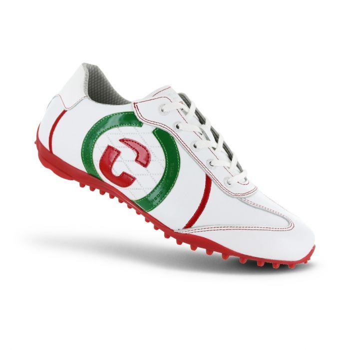Kuba Golf Shoes