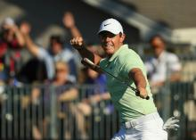 Rory McIlroy storms home to win Arnold Palmer Invitational