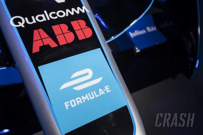 Formula-E: The unprecedented FIA move to boost Formula E's future
