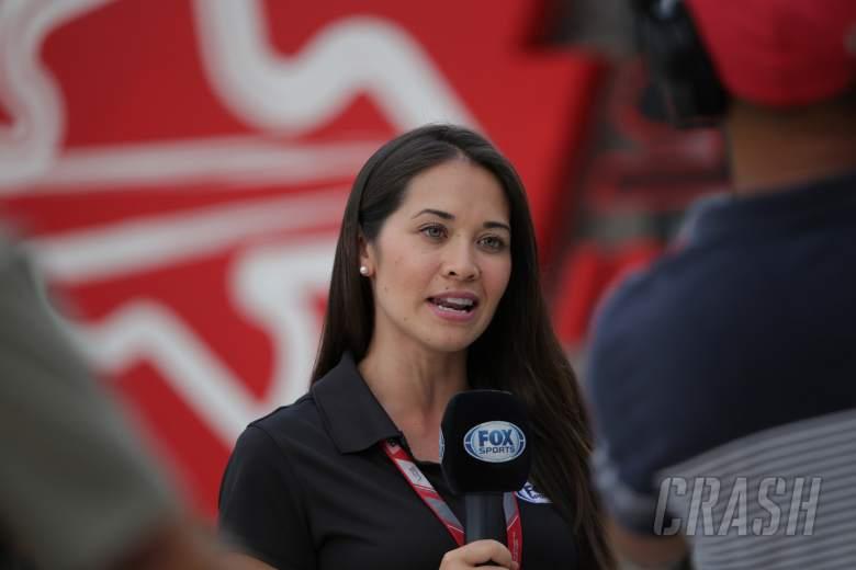 F1: Fox Sports, F1,