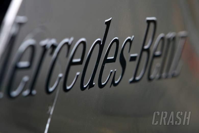 23.09.2011- Mercedes-Bens
