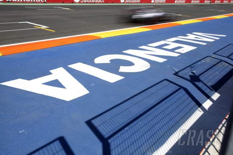 23.06.2012- Free Practice 3, Bruno Senna (BRA) Williams F1 Team FW34
