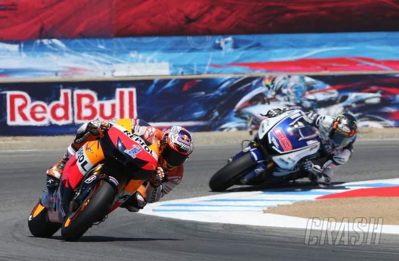 , , Stoner, USA MotoGP 2012
