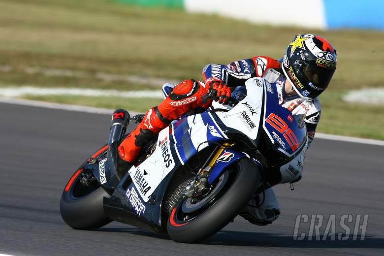 , , Lorenzo, MotoGP, Japanese MotoGP 2012