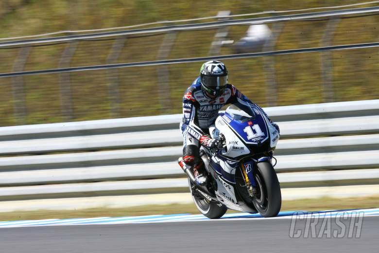 Spies, MotoGP, Japanese MotoGP 2012
