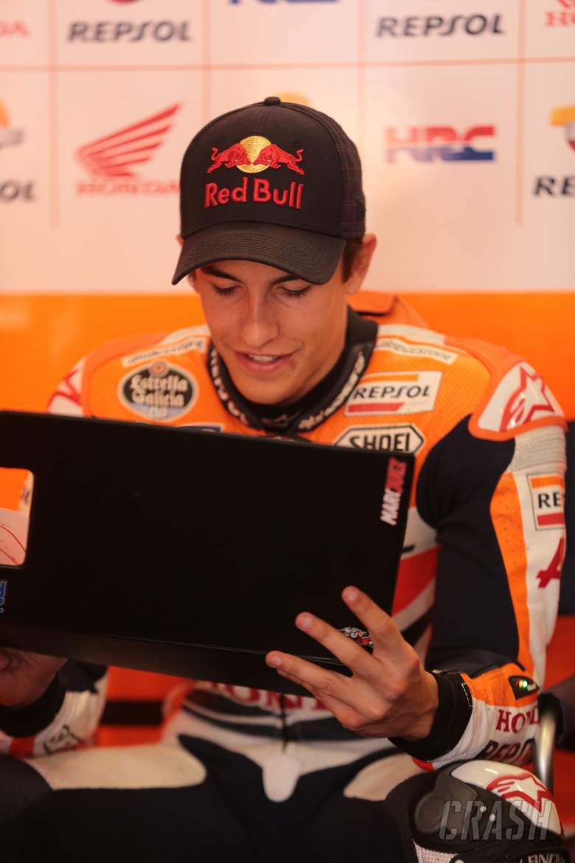 , , Marquez, Catalunya MotoGP 2013
