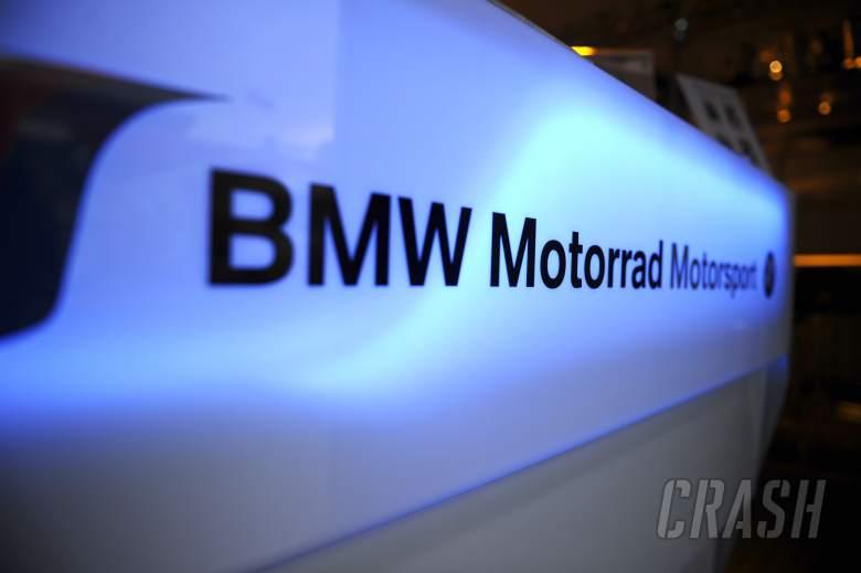 ,  - BMW Hospitality, Russian WSBK 2013