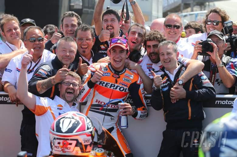 , , Marquez, U.S.MotoGP 2013
