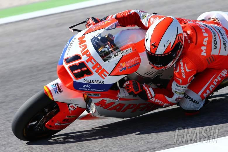 ,  - Terol, Moto2, San Marino MotoGP 2013