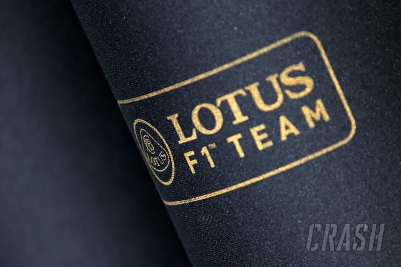 ,  - Lotus F1 Team 01.03.2014. Formula One Testing, Bahrain Test Two, Day Three, Sakhir, Bahrain.