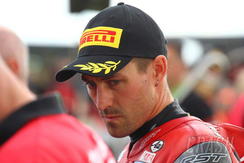 Brookes takes a dig at Byrne 'voodoo' luck