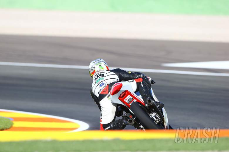 Moto3: Towing clampdown sees four punished