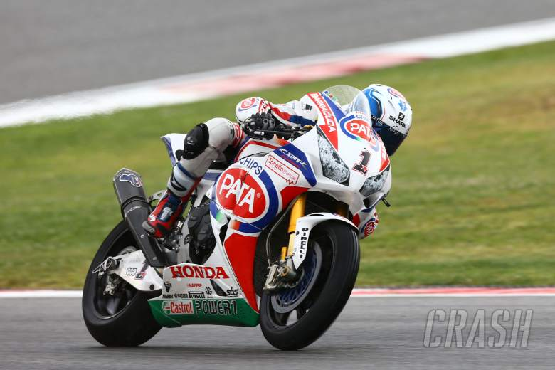 Guintoli hopes to learn from master McGuinness