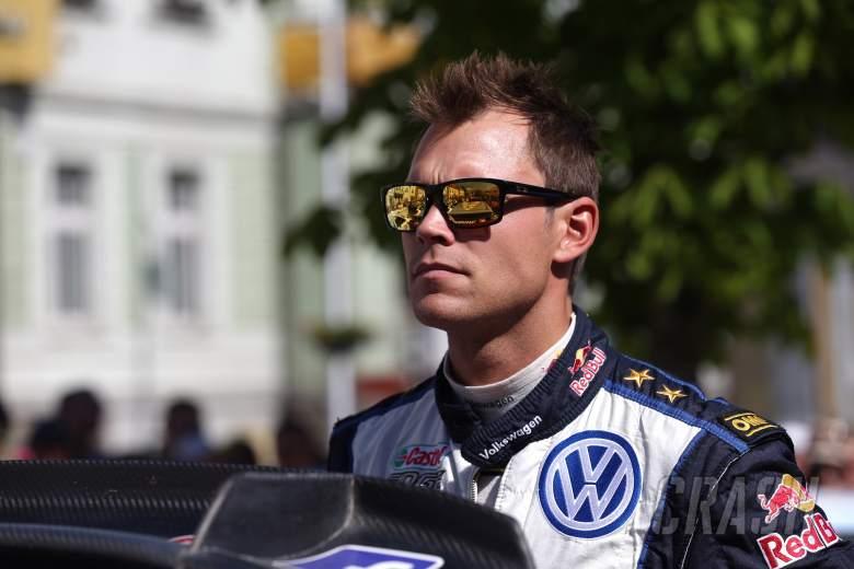 """Mikkelsen: """"Minor details"""" cost us victory"""