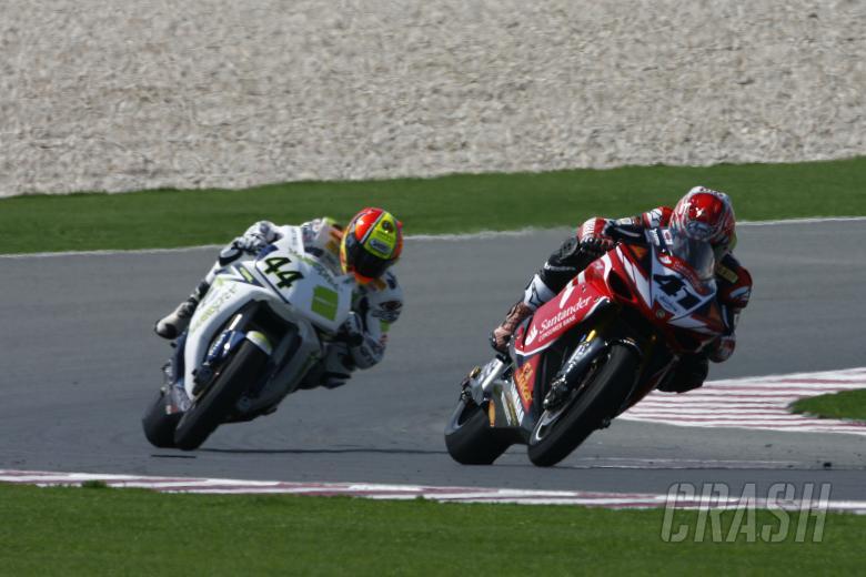 , , Noriyuki Haga (JPN), Yamaha Motor Italia, Yamaha YZF R1, 41