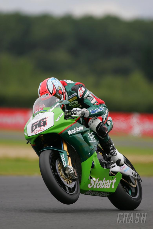 , , Tom Sykes (GBR), Stobart Motorsport, Vent Axia, Honda, CBR1000RR, 66, Superbike