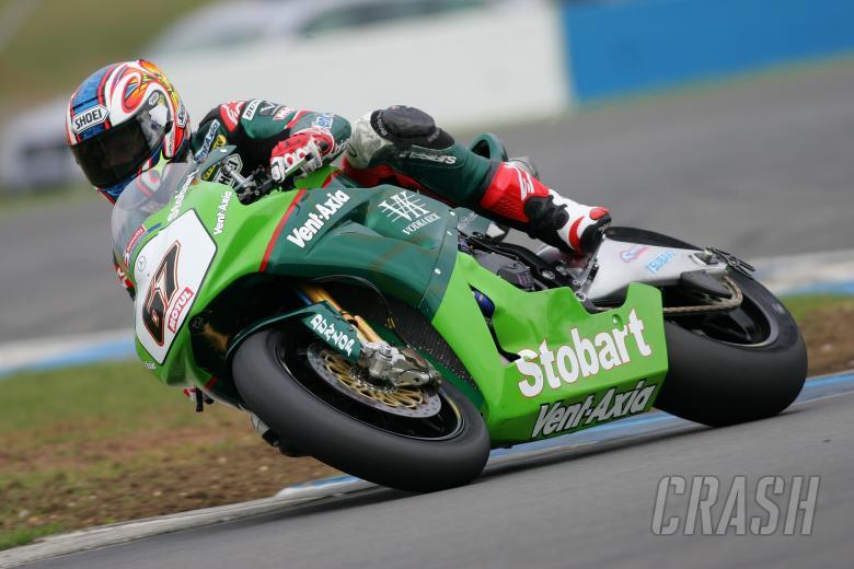, , Shane Byrne (GBR), Stobart Motorsport, Vent Axia, Honda, CBR1000RR, 67, Superbike