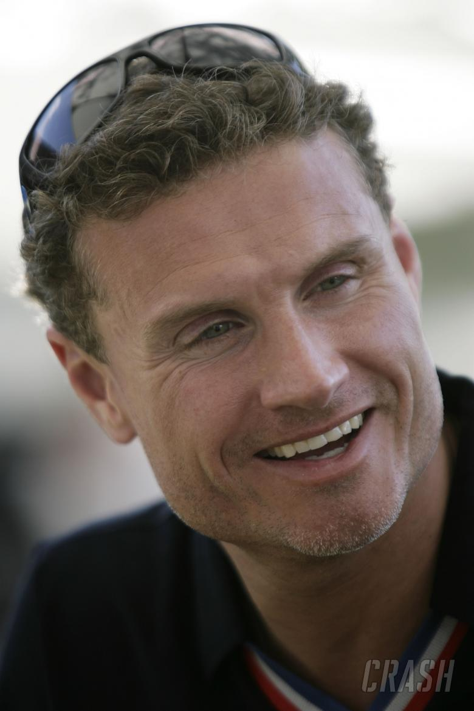 David Coulthard (GBR) Reb Bull RB4, Australian F1 Grand Prix, Albert Park, Melbourne, 14-16th, March