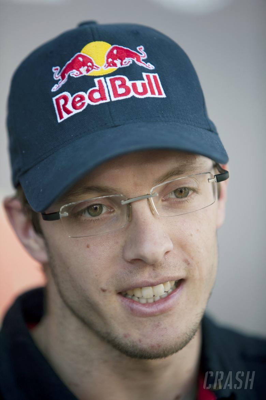 Sebastien Bourdais (FRA), Toro Rosso STR4, Spanish F1 Grand Prix, Catalunya, 8th-10th, May, 2009