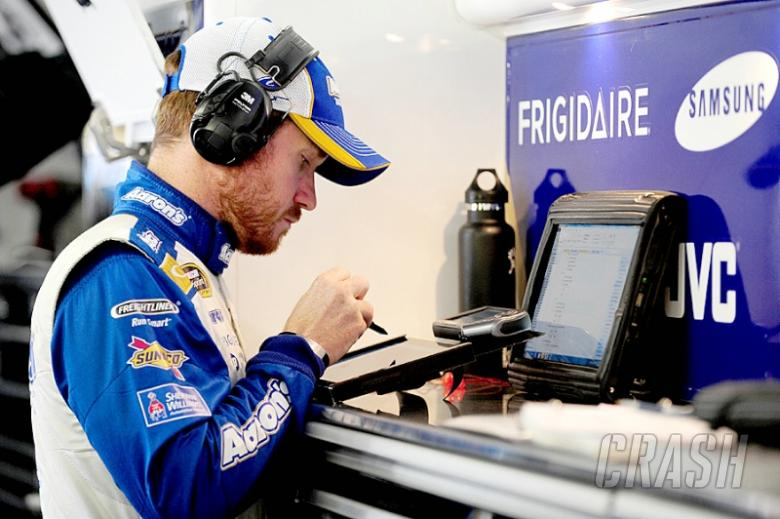 Vickers and Bowyer turn their thoughts to 2015