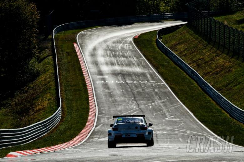 Moscow replaces Sochi in WTCC 2016 calendar