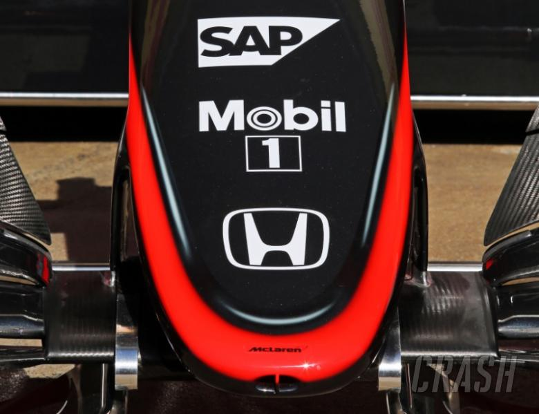 Honda preparing to supply 'multiple teams'