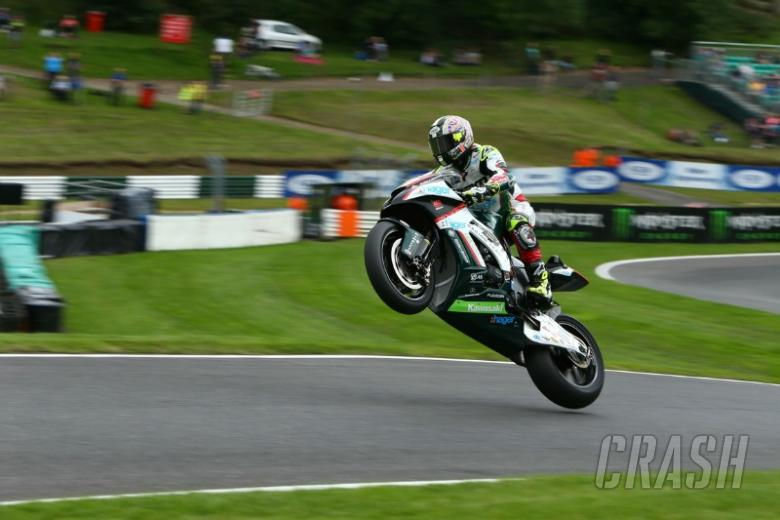 Higgs: BSB Showdown here to stay