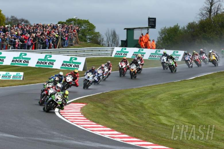 BSB extends ITV free-to-air TV deal to 2020