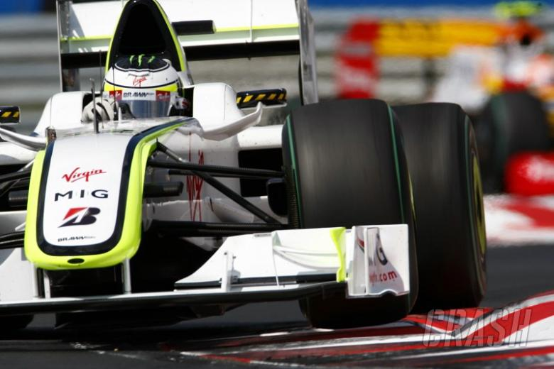 Brawn: Work to do ahead of qualifying