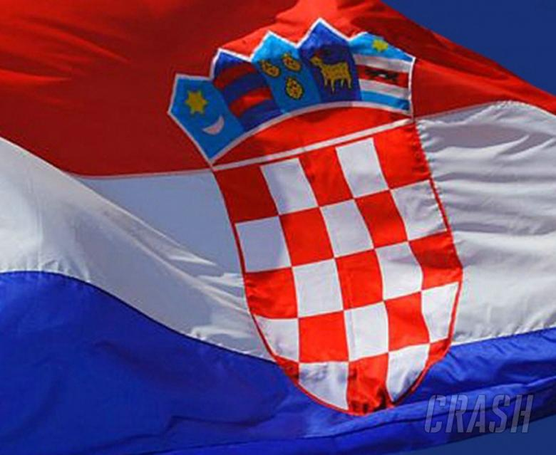 Croatia next to join race towards F1?
