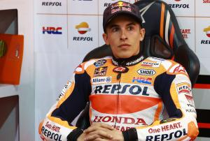 "MotoGP Gossip: Honda will ""always be Marquez's first choice"""