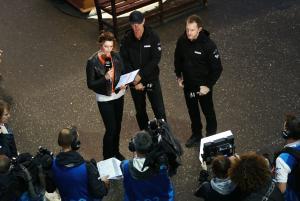 BT Sport extends MotoGP deal, signs Laverty