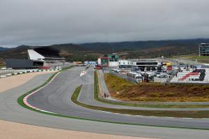 MotoGP Gossip: Portugal GP in 2019?