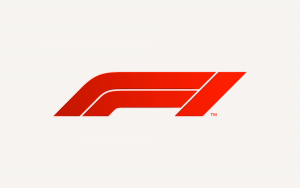 Formula 1 unveils new logo after Abu Dhabi GP