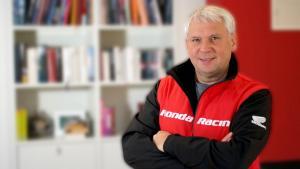 Triple M Racing, Honda, World Superbike,