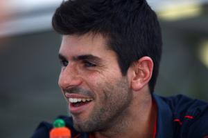 Virgin announces Bird, Alguersuari for Formula E