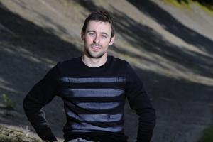 Eugene Laverty - Q&A
