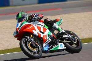 Lowes, WSS, European WSB 2013