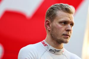 Magnussen: Every F1 engine pretty similar