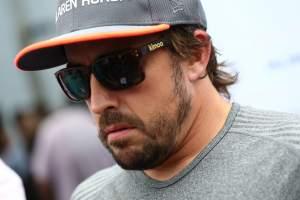 07.07.2017- Free Practice 2, Fernando Alonso (ESP) McLaren Honda MCL32