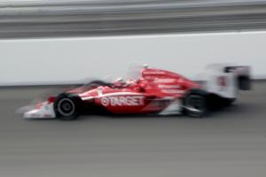 Indy Racing League. 28-29 June 2008. Richmond International Speedway. Richmond, Virginia. Scott Dixo